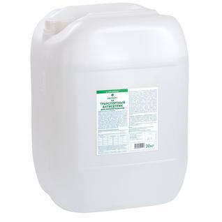 Атисептик для пиломатериалов PROSEPT 46 30 кг (010-30)