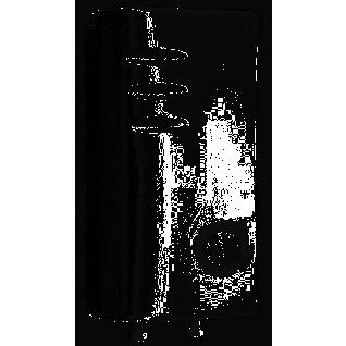 Водонагреватель проточный электрический Kospel EPP 36 Maximus
