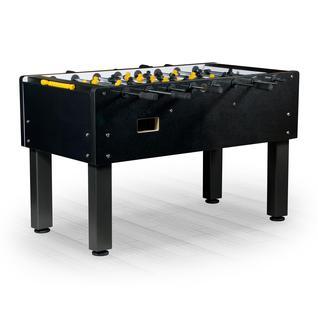 Dynamic Billard Игровой стол футбол Dynamic Billard Marsel 51.129.05.1