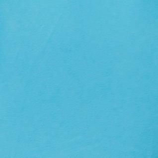 Мед.смотров. перчатки нитрил. нестер. н/о текстур.на пал. SFM (М) 50пар/уп