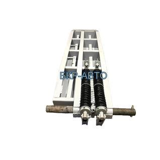 Трапы механического подъёма 93853-8523005 ЧМЗАП