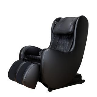 VictoryFit Массажное кресло VictoryFit VF-M78