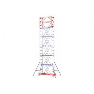 Вышка-тура ВСП-250/1,2 Производство РИЗ