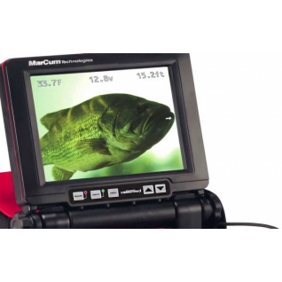 Подводная камера MarCum VS825SD (VS825SD)