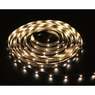 Cветодиодная LED лента Feron LS613, 120SMD(2835)/м 9.6Вт/м 5м IP65 12V 3000К