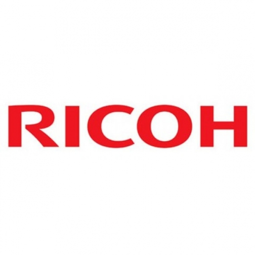 Картридж 6210D для RICOH Aficio 1060, 1075, 2051, 2060, 2075, MP5500, 6500, 7500 (черный, 43000 стр.) 4498-01 851375