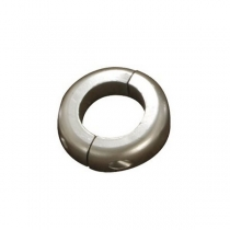 Tecnoseal Анод на вал из цинка тонкий Tecnoseal 00555 30 мм