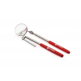 Инспекционный набор Forceberg 2 предмета