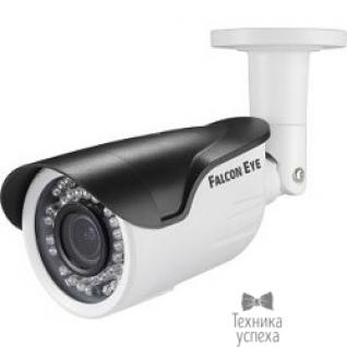 Falcon Eye FALCON EYE FE-IBV1080MHD/40M, 2.8 - 12 мм, белый Камера видеонаблюдения