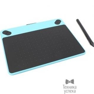 Wacom Wacom Intuos Draw Blue Pen S CTL-490DB-N