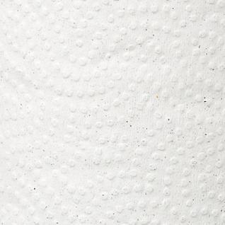 Полотенца бумажные сер 1-сл.2рул./уп.
