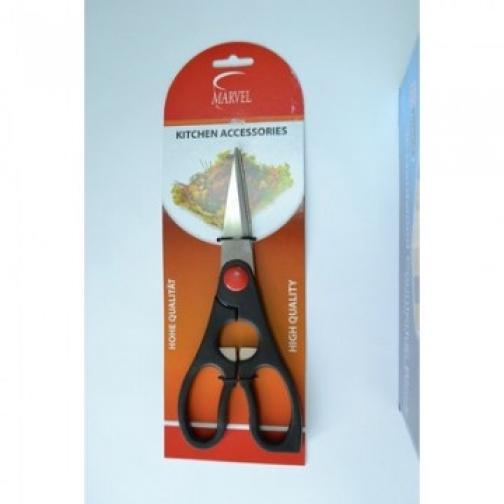 Ножницы MARVEL кухонные (Австрия) 37872096