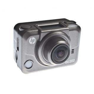 Экшн-камера Hewlett Packard ac200 Action Cam