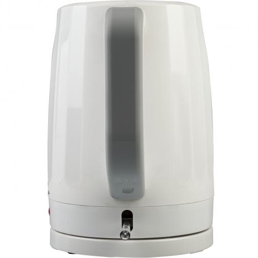 Чайник электрический Bort BWK-2017P 6768073 2