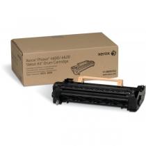 Оригинальный драм-картридж Xerox 113R00762 для Xerox Phaser 4600, 4620 ( 80000 стр.) 9389-01