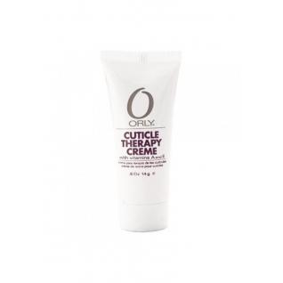 Orly Терапевтический крем для кутикулы