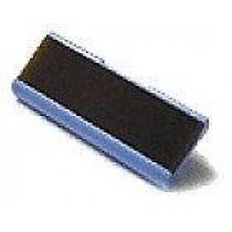 HP RF0-1014 RF01014