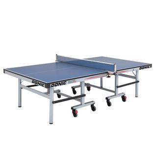 Donic Теннисный стол Donic Waldner Premium 30 синий