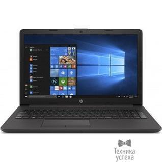 """Hp HP 255 G7 2D308EA Dark Ash Silver 15.6"""" FHD Ryzen 3 3200U/8Gb/256Gb SSD/DVDRW/W10Pro"""