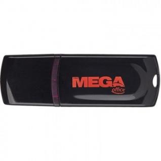 Флеш-память Promega jet 64GB, черный