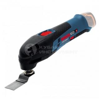Аккумуляторный резак Bosch GOP 10.8V-Li 060185800C