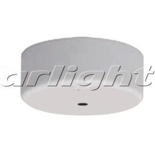 Arlight Потолочная чаша MAG-CANOPY-45 (WH)
