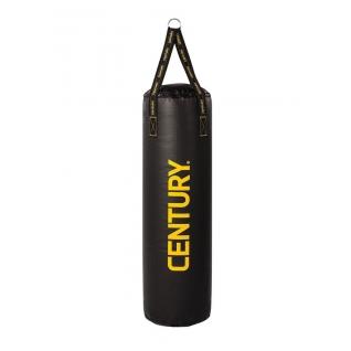 Century Мешок боксерский подвесной Century Brave (32кг) черный/серый Арт.10125B4U