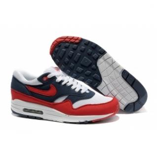 Мужские кроссовки Nike Air Max 87 (AMM 084)