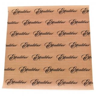 Excalibur Лист для сушки Excalibur Paraflexx Premium 36x36 см