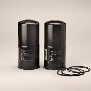 Фильтр гидравлический Donaldson P169077