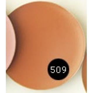 Косметика для визажистов - Консилеры JUST в рефиле (таблетках) 509