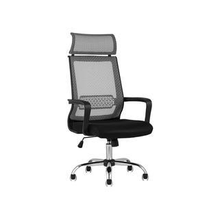 Офисное кресло STOOL GROUP КреслоофисноеTopChairsStyle