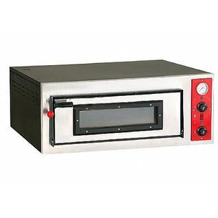 GASTRORAG Печь для пиццы GASTRORAG EPZ-4