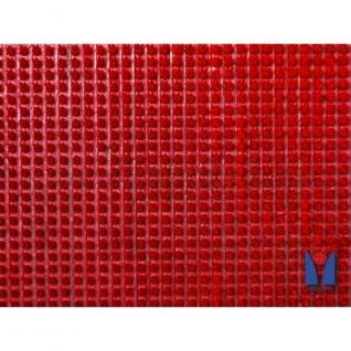 Щетинистое покрытие 148 красный Monarh