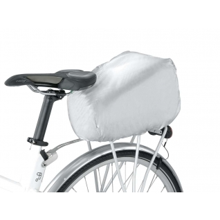 Чехол для сумок Topeak Mtx Trunk Bag Ex и Dx (для Tt9633B и Tt9631B и Tt9640B)