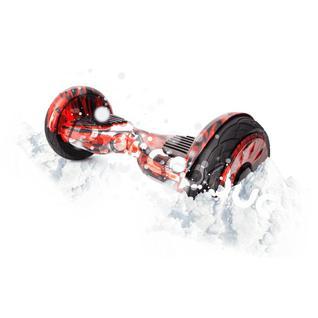 Smart Balance Зимняя защита гироскутера