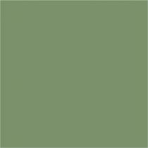 Керамогранит МС 615 светло-зеленый Матовый 600x600