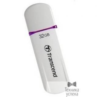Transcend Transcend USB Drive 32Gb JetFlash 620 TS32GJF620