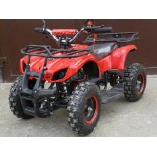 Ranger 500W