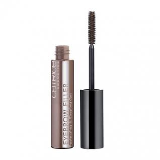 CATRICE - Гель для бровей Eyebrow filler perfecting & shaping gel 10
