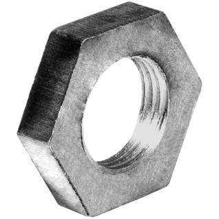 Контргайка стальная Ду 15 Россия