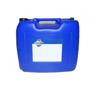 Масло гидравлическое FUCHS RENOLIN B 30 ISO VG 100 20л