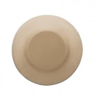 Тарелка десертная Luminarc АМБЬЯНТЕ ЭКЛИПС дымчатая 20см (L5087)