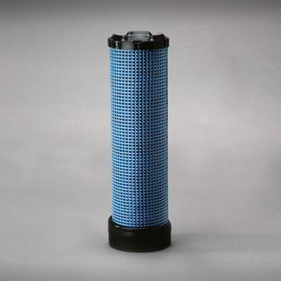 Фильтр воздушный Donaldson P610489
