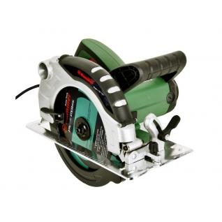 Дисковая пила Hammer Flex CRP750А