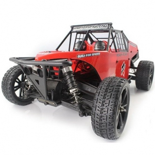 Iron Track Desert Buggy 4WD RTR (артикул IT-E10DB)