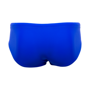 Плавки Colton Sb-20030 Simple, детские, синий (36-42) размер 40