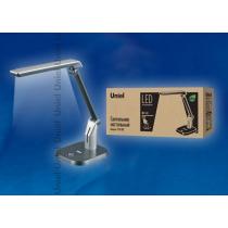 Uniel TLD-502 Silver/LED/546Lm/5000K/Dimer