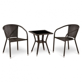 "Комплект мебели Отис 2+1"""