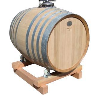 ALLARY Ферментер Allary 600 л для брожения и хранения вина